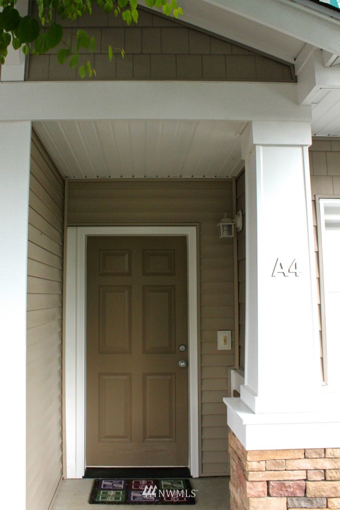 Sold Property | 14200 69th Drive SE #A4 Snohomish, WA 98296 14