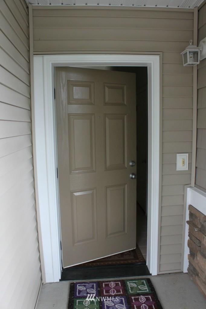 Sold Property | 14200 69th Drive SE #A4 Snohomish, WA 98296 15
