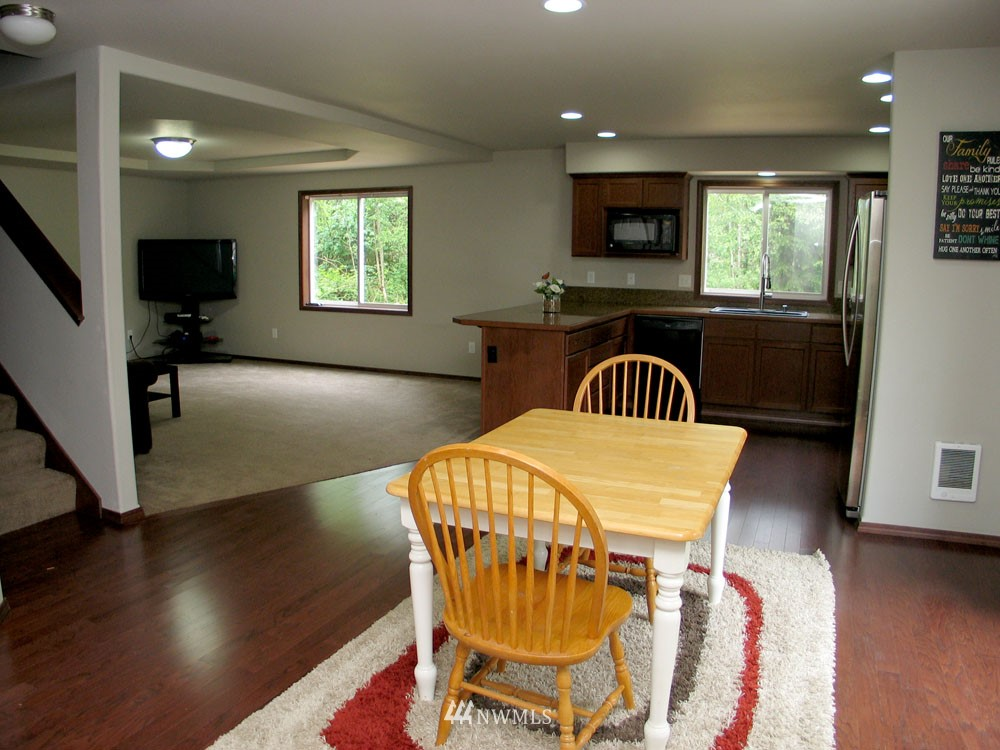 Sold Property   1205 231st Avenue NE Snohomish, WA 98290 2
