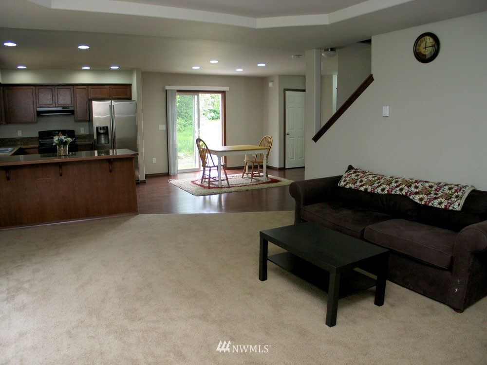 Sold Property   1205 231st Avenue NE Snohomish, WA 98290 4