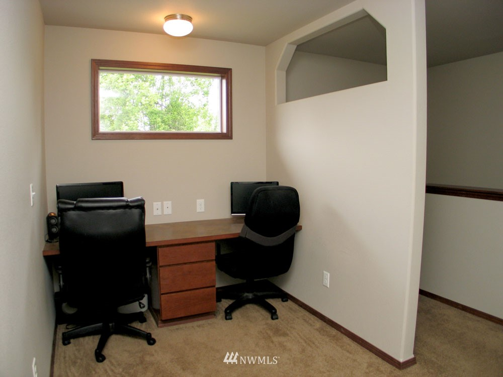 Sold Property   1205 231st Avenue NE Snohomish, WA 98290 7