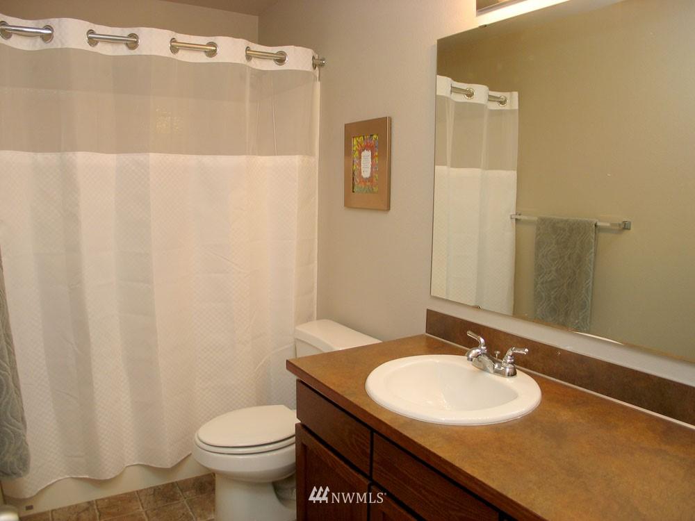 Sold Property   1205 231st Avenue NE Snohomish, WA 98290 10