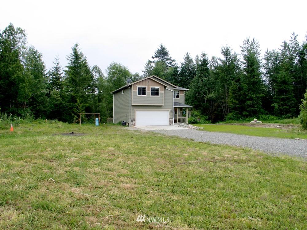 Sold Property   1205 231st Avenue NE Snohomish, WA 98290 12