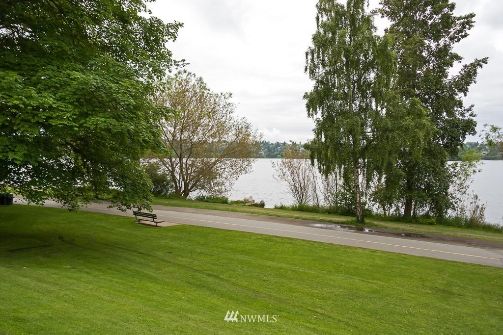 Sold Property | 7301 5th Avenue NE #201 Seattle, WA 98115 15