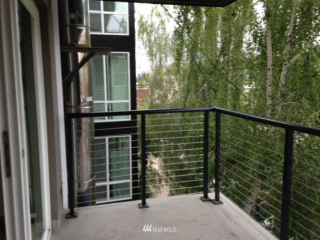 Sold Property | 308 E Republican Street #809 Seattle, WA 98102 2