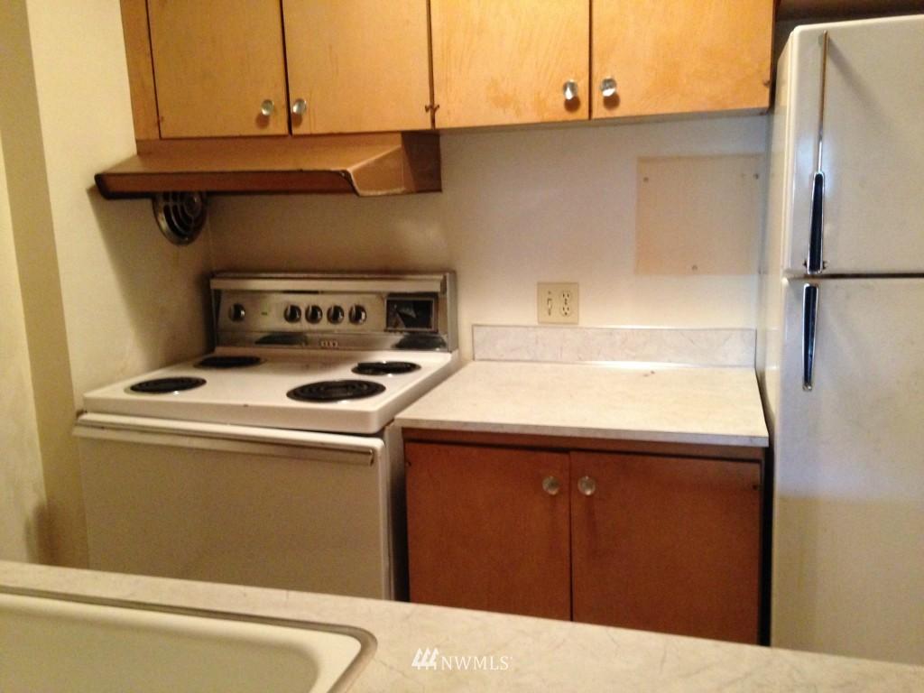 Sold Property | 308 E Republican Street #809 Seattle, WA 98102 6