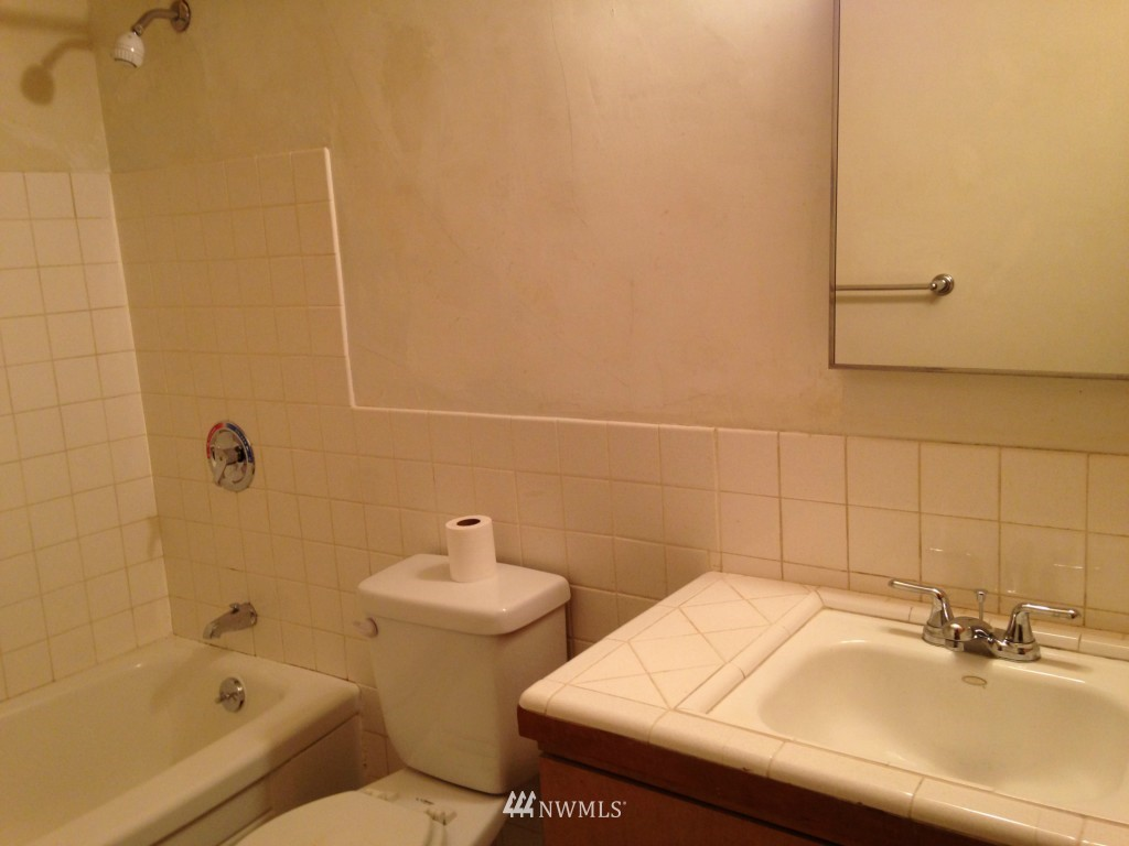 Sold Property | 308 E Republican Street #809 Seattle, WA 98102 11