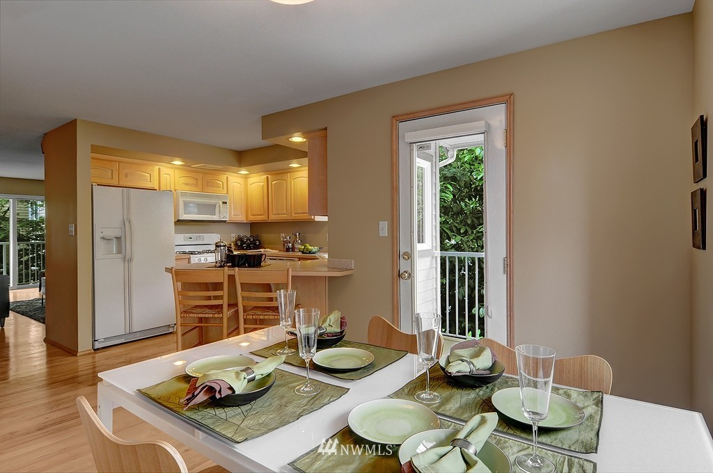 Sold Property | 9041 Mary Avenue NW #C Seattle, WA 98117 6