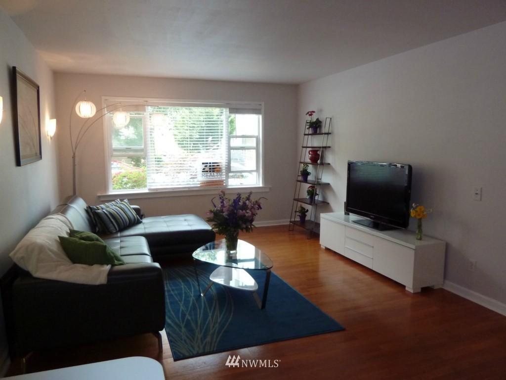 Sold Property   214 Summit Avenue E #101 Seattle, WA 98102 3