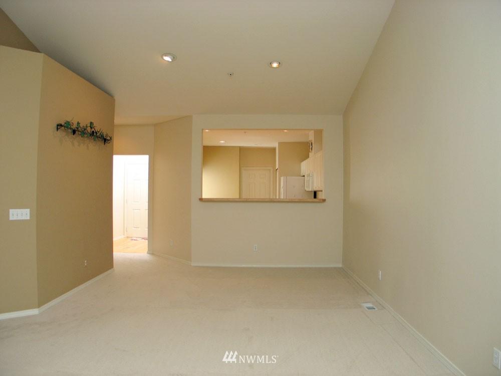 Sold Property | 22202 43rd Avenue S Kent, WA 98032 2