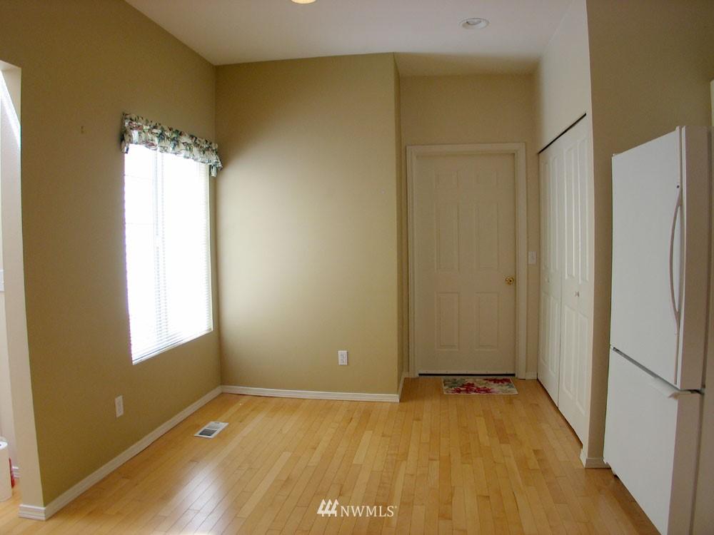 Sold Property | 22202 43rd Avenue S Kent, WA 98032 4