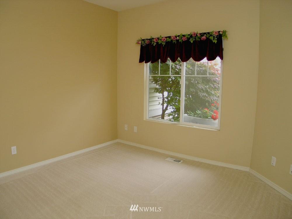 Sold Property | 22202 43rd Avenue S Kent, WA 98032 5