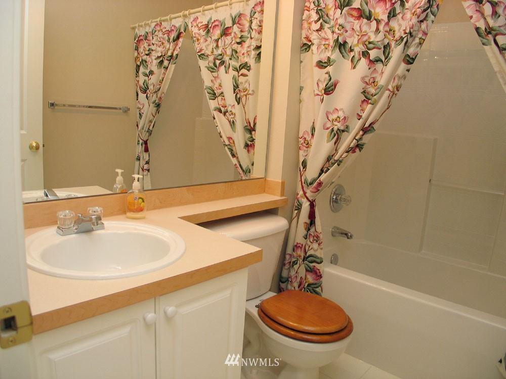 Sold Property | 22202 43rd Avenue S Kent, WA 98032 6
