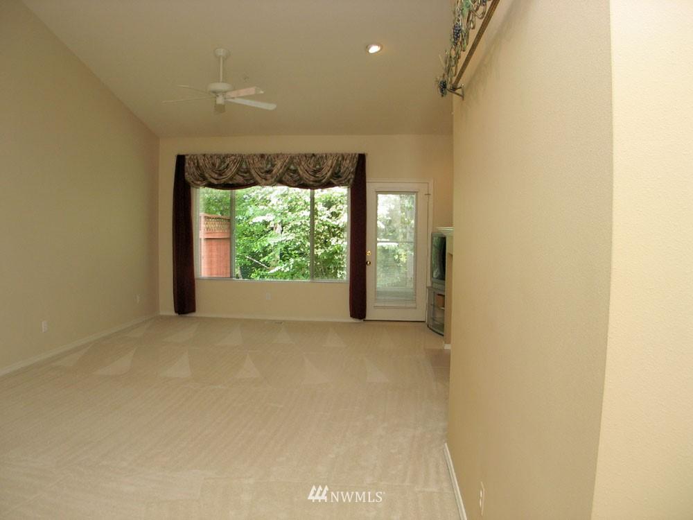 Sold Property | 22202 43rd Avenue S Kent, WA 98032 8