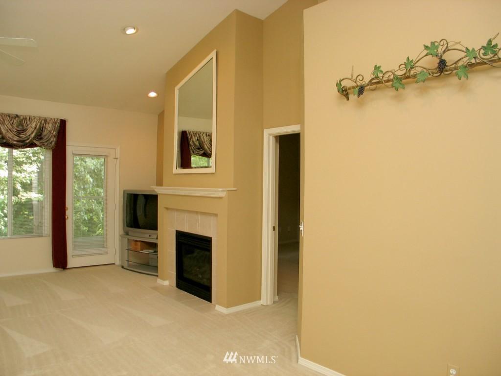 Sold Property | 22202 43rd Avenue S Kent, WA 98032 9