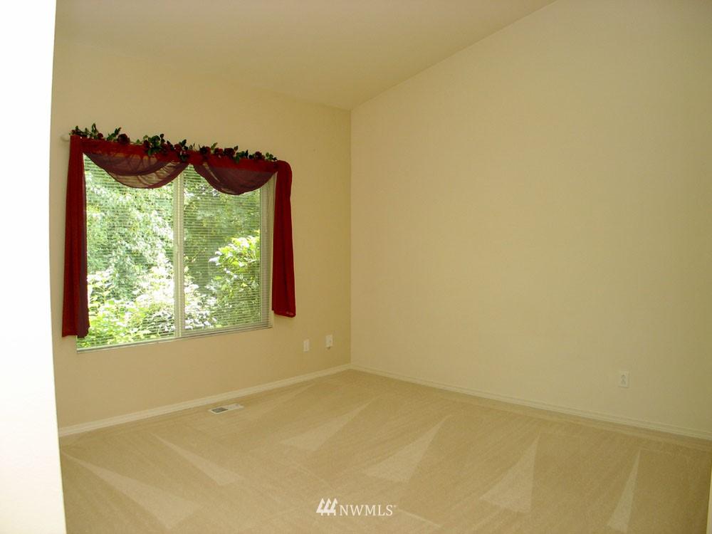 Sold Property | 22202 43rd Avenue S Kent, WA 98032 10