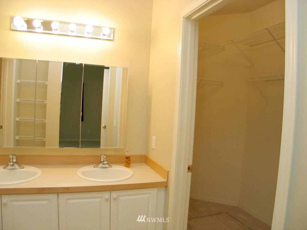 Sold Property | 22202 43rd Avenue S Kent, WA 98032 11
