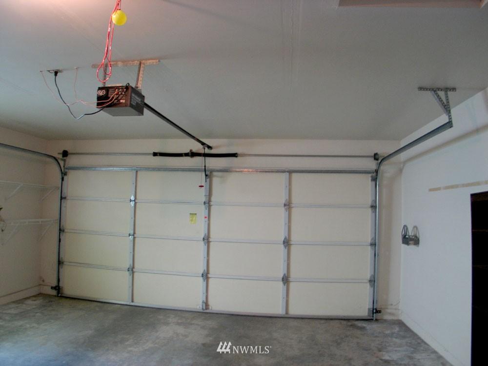 Sold Property | 22202 43rd Avenue S Kent, WA 98032 12