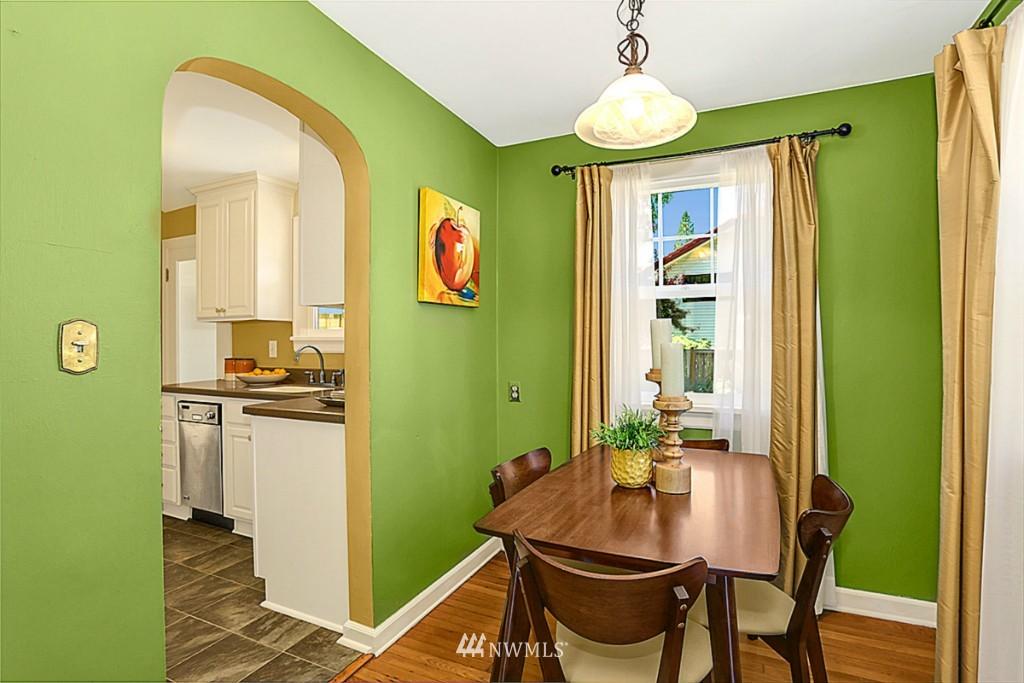 Sold Property | 15715 Greenwood Avenue N Shoreline, WA 98133 7