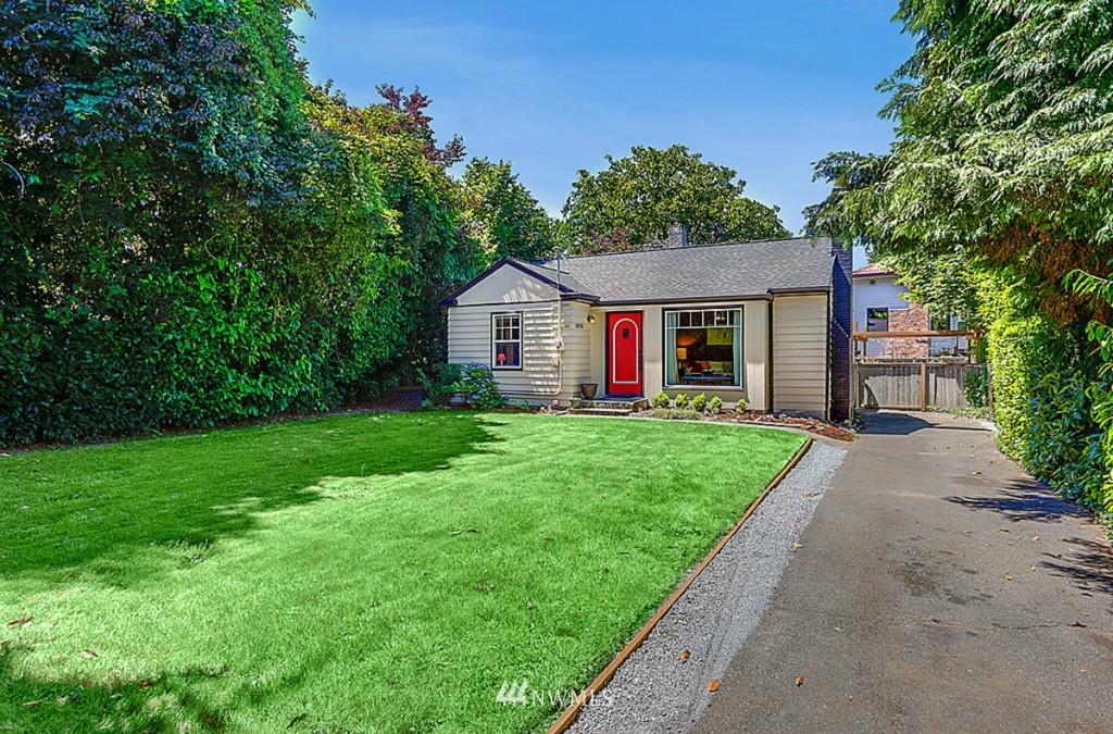 Sold Property | 15715 Greenwood Avenue N Shoreline, WA 98133 19