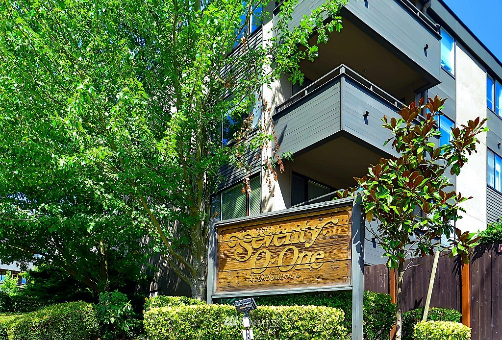 Sold Property | 7021 Sand Point Way NE #B205 Seattle, WA 98115 0
