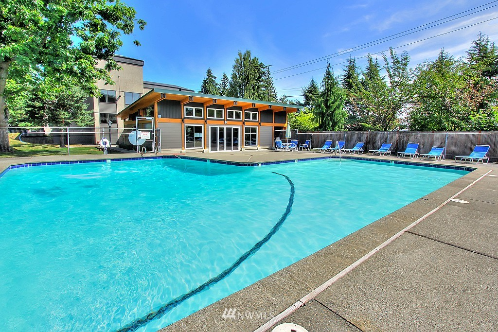Sold Property | 7021 Sand Point Way NE #B205 Seattle, WA 98115 10