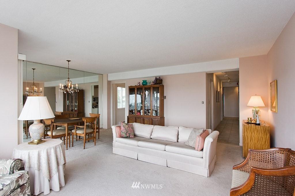 Sold Property | 308 E Republican Street #514 Seattle, WA 98102 3