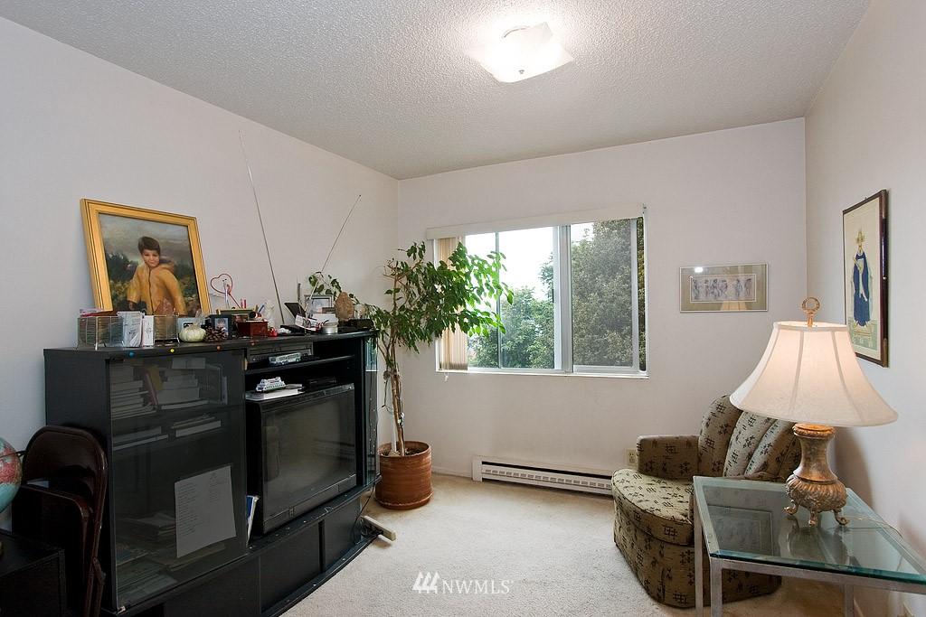 Sold Property | 308 E Republican Street #514 Seattle, WA 98102 10