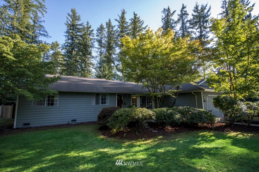 Sold Property | 30620 134th Street SE Sultan, WA 98294 1
