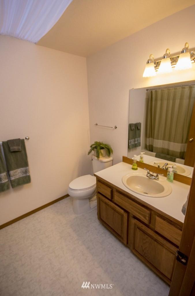 Sold Property | 30620 134th Street SE Sultan, WA 98294 6