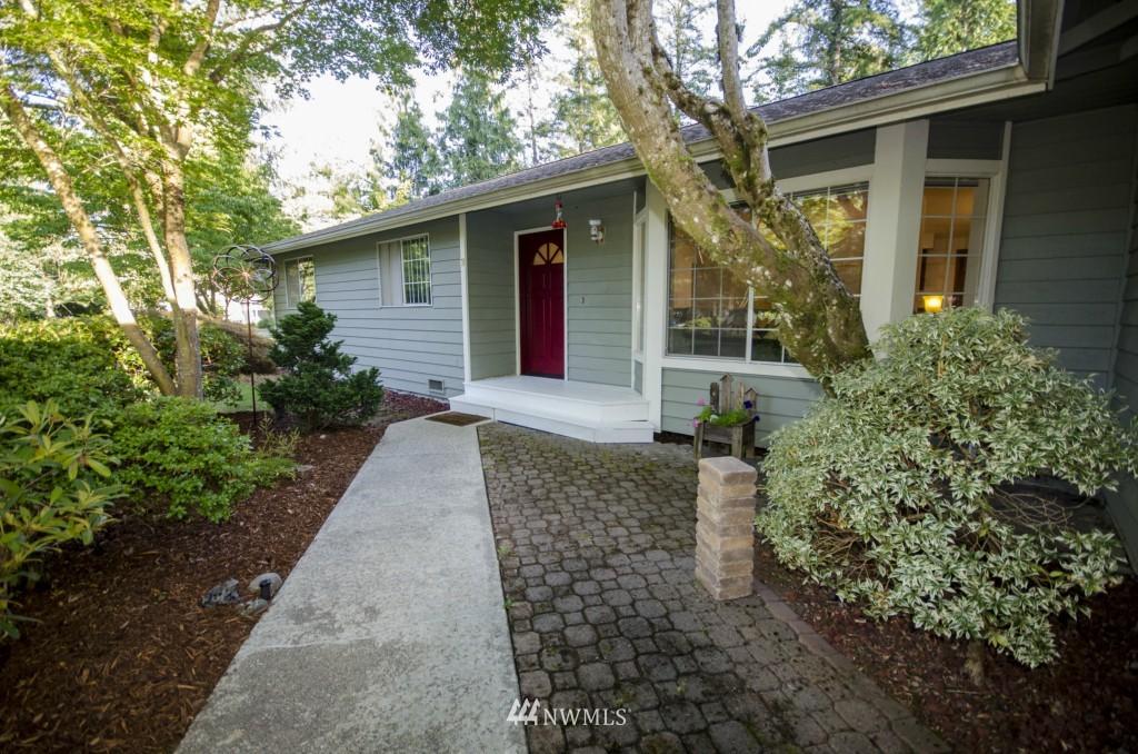 Sold Property | 30620 134th Street SE Sultan, WA 98294 0