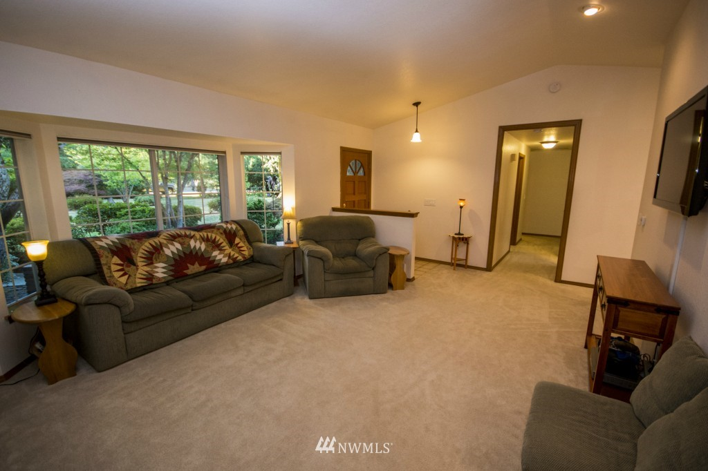 Sold Property | 30620 134th Street SE Sultan, WA 98294 3