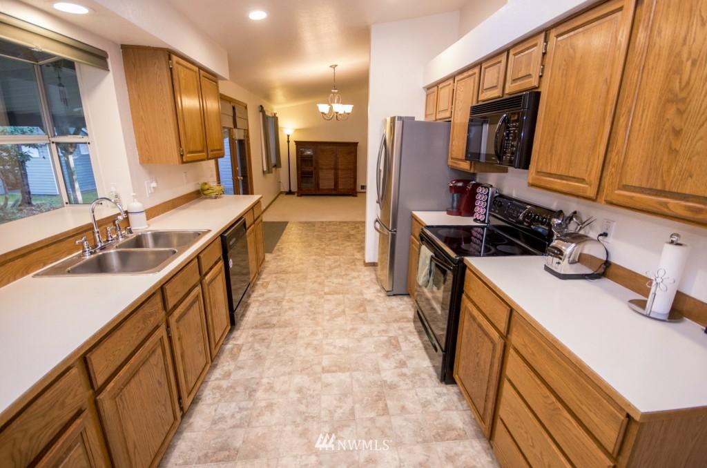 Sold Property | 30620 134th Street SE Sultan, WA 98294 4