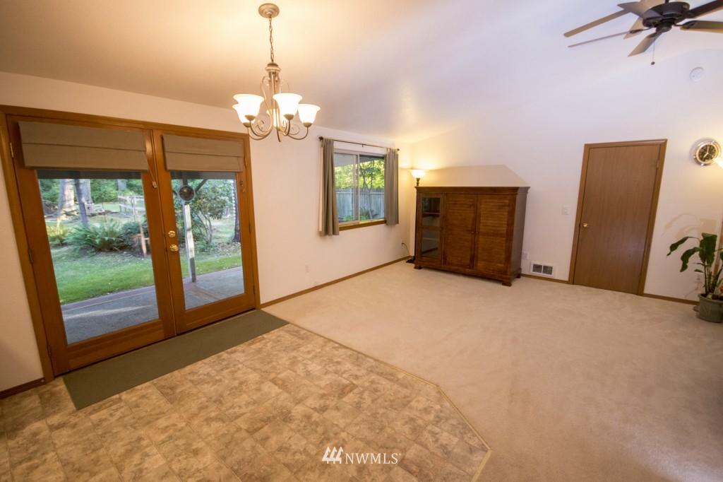 Sold Property | 30620 134th Street SE Sultan, WA 98294 5