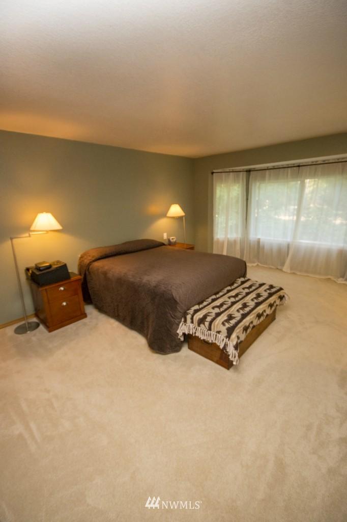 Sold Property | 30620 134th Street SE Sultan, WA 98294 7
