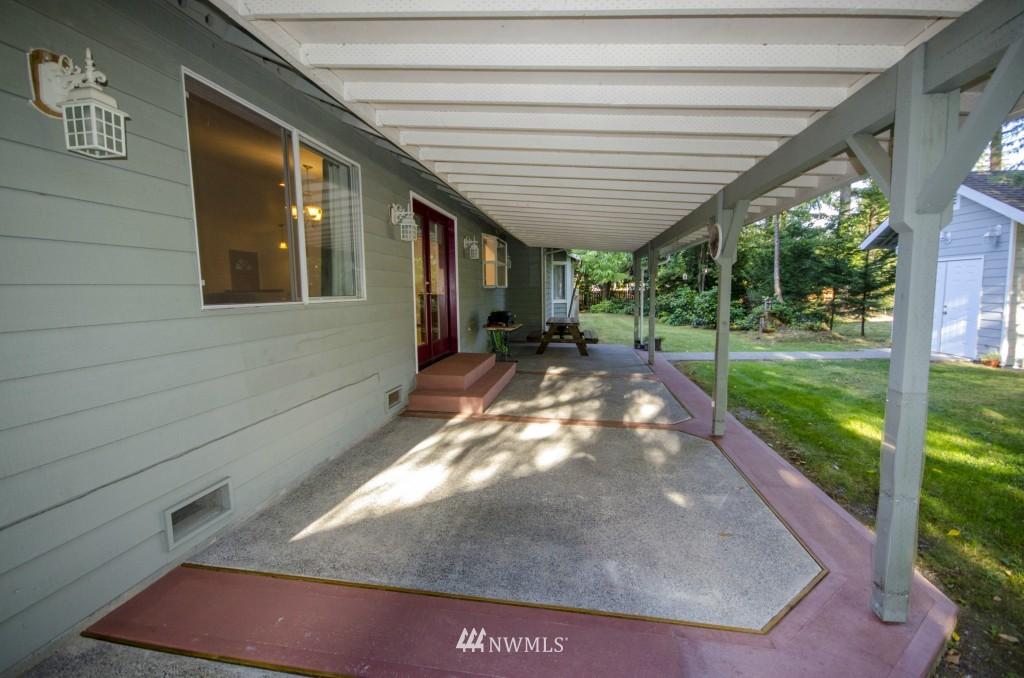 Sold Property | 30620 134th Street SE Sultan, WA 98294 9