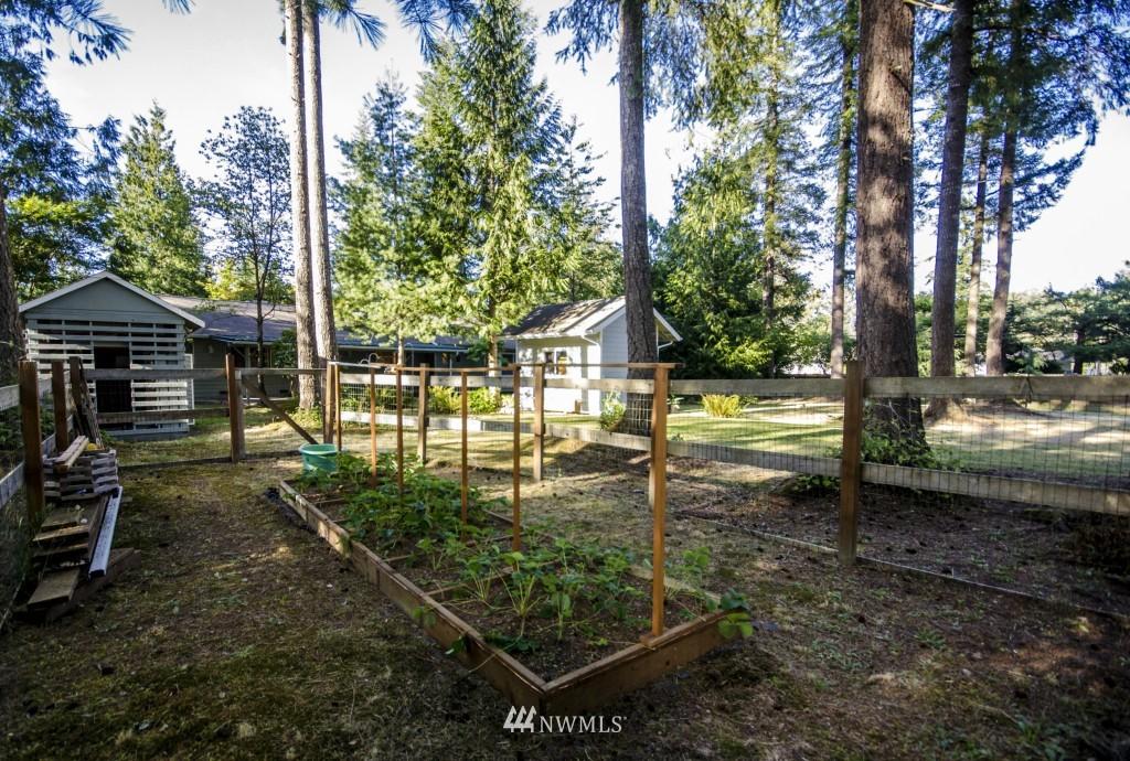 Sold Property | 30620 134th Street SE Sultan, WA 98294 13