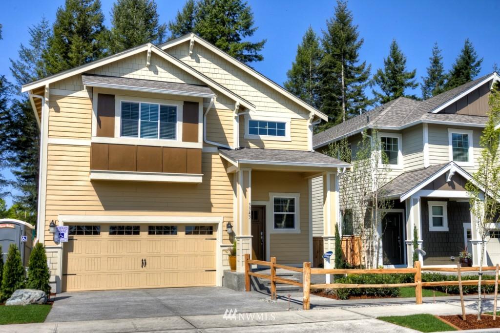 Sold Property | 8947 Corona Street NE Lacey, WA 98516 0