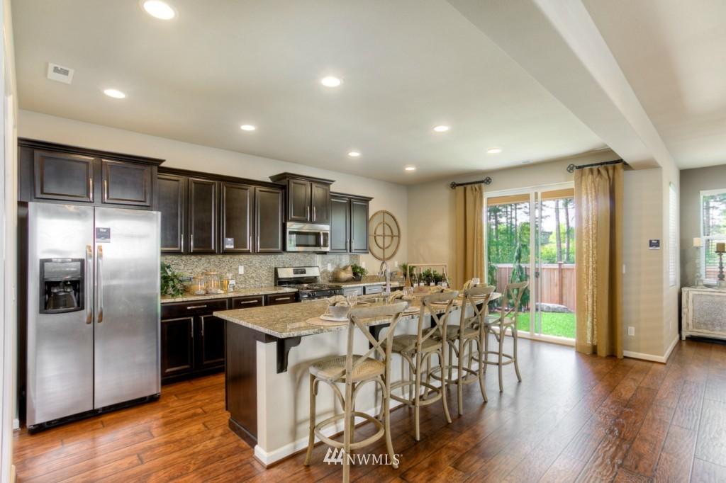 Sold Property | 8947 Corona Street NE Lacey, WA 98516 1