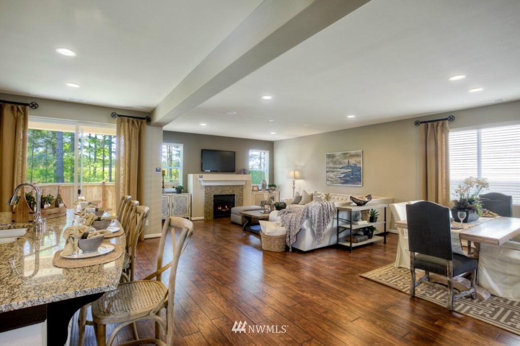 Sold Property | 8947 Corona Street NE Lacey, WA 98516 2