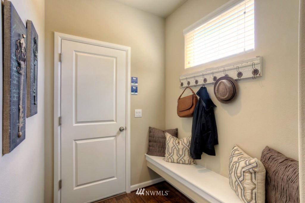 Sold Property | 8947 Corona Street NE Lacey, WA 98516 7