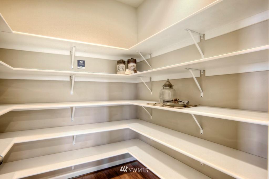 Sold Property | 8947 Corona Street NE Lacey, WA 98516 9
