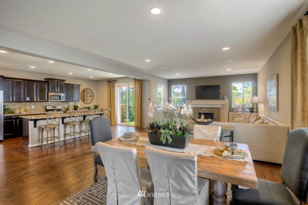 Sold Property | 8947 Corona Street NE Lacey, WA 98516 10