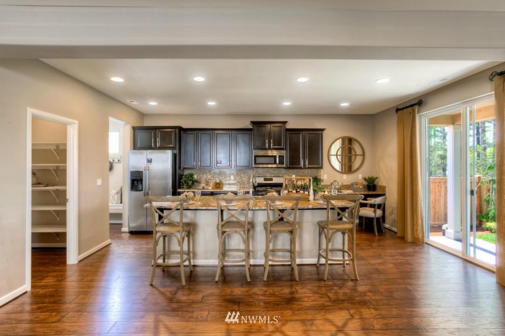 Sold Property | 8947 Corona Street NE Lacey, WA 98516 12