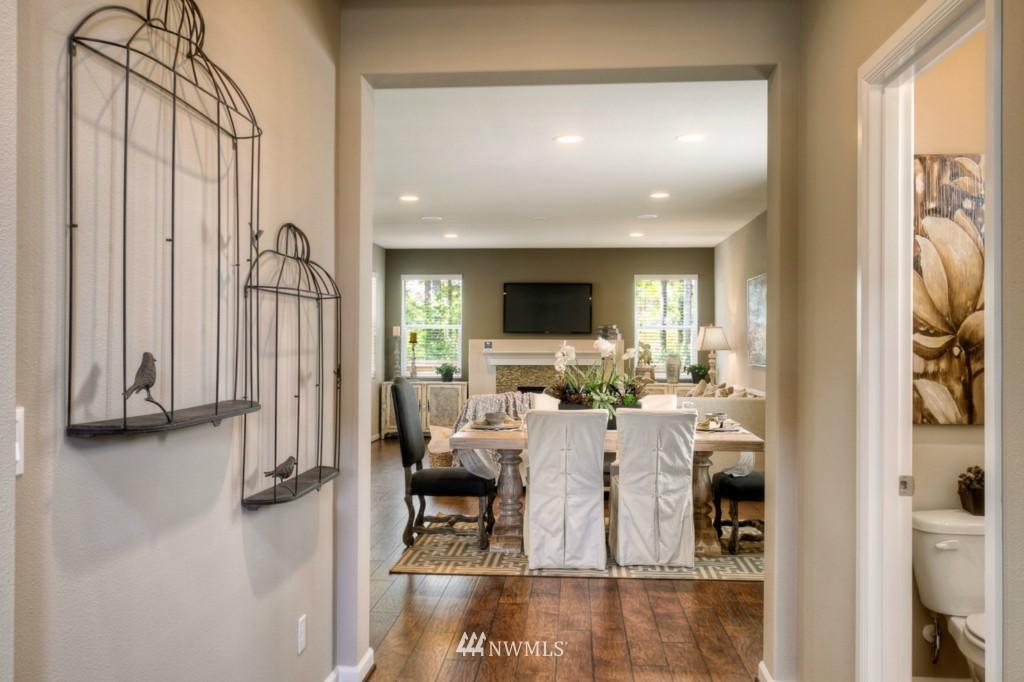 Sold Property | 8947 Corona Street NE Lacey, WA 98516 13