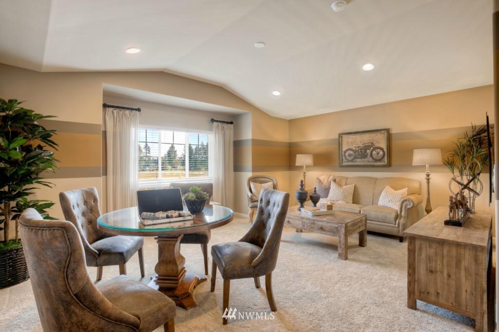 Sold Property | 8947 Corona Street NE Lacey, WA 98516 14