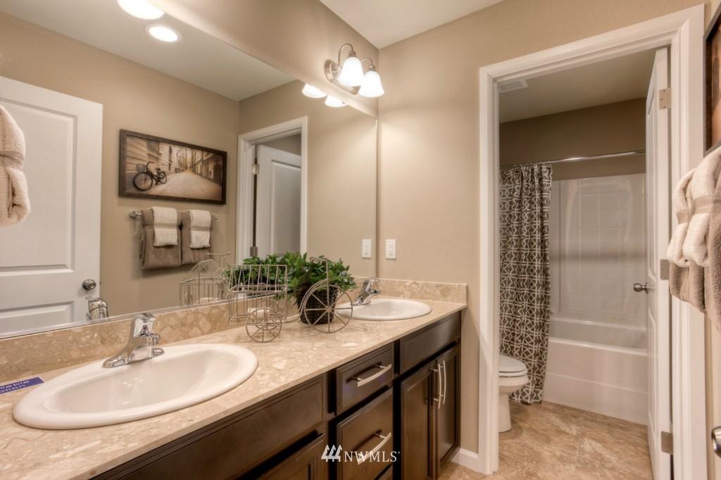 Sold Property | 8947 Corona Street NE Lacey, WA 98516 15