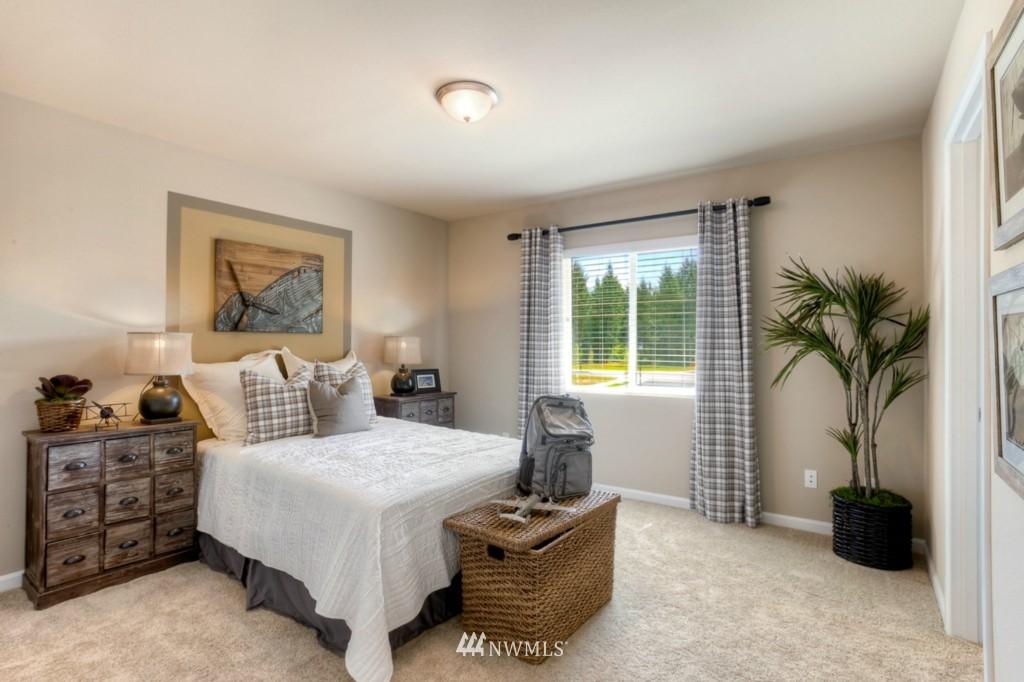 Sold Property | 8947 Corona Street NE Lacey, WA 98516 16