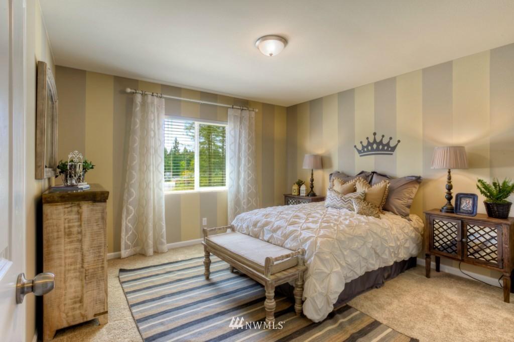 Sold Property | 8947 Corona Street NE Lacey, WA 98516 17