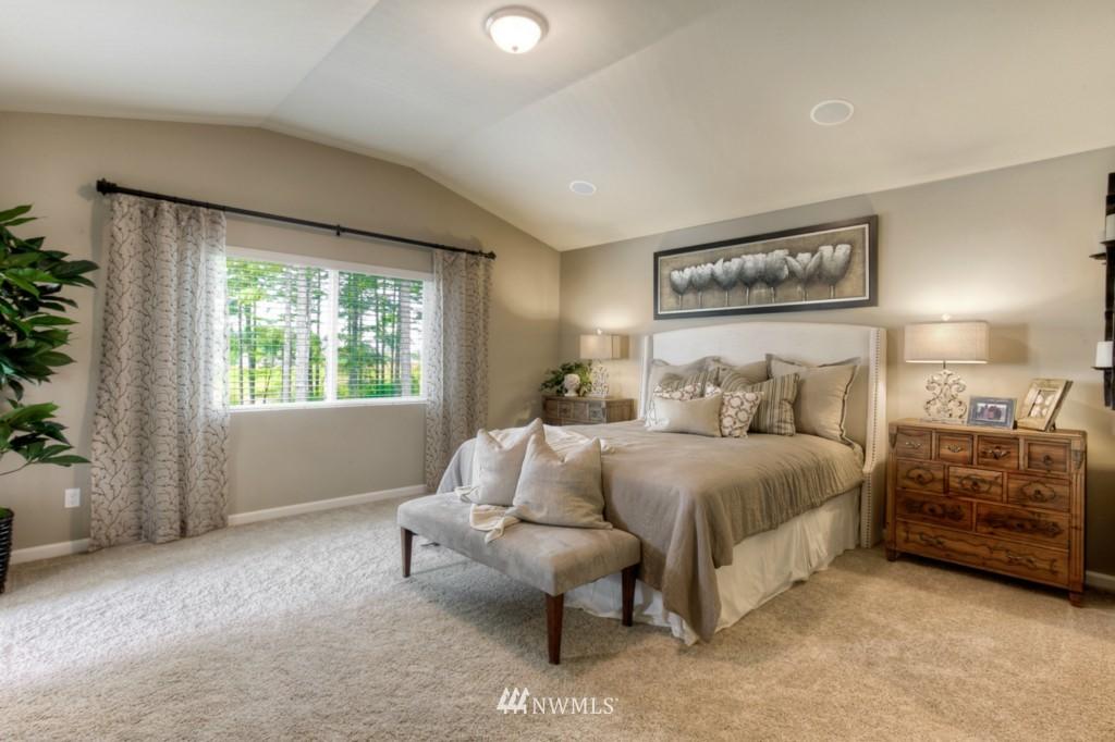 Sold Property | 8947 Corona Street NE Lacey, WA 98516 18